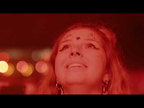 Марина Бриз – Абонент Счастлив (Женёк remix) 2