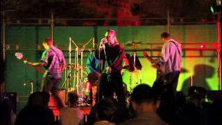 Video MUSÍ BYŤ - RUŽOVÉ ZAJACE (X. Stretnutie hudobníkov Fiľakovo 2013
