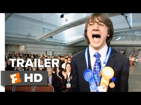 Science Fair Trailer