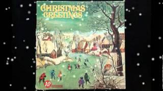 The Christmas Spirit - Johnny Cash