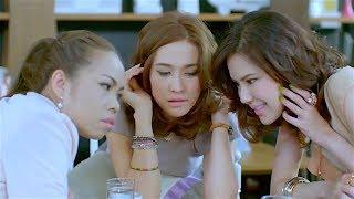 Tagalog Dubbed (027) HD Full Movie – Direk Popoy