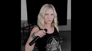 Nouvelle Vidéo - SONG FOR HATERS