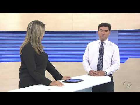 Métodos não-padrão de tratamento para a hipertensão