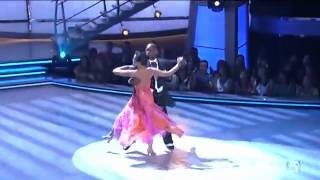 Puttin On The Ritz (QuickStep) - Karla and Vitolio