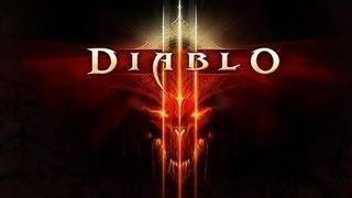 Обзор игры Diablo 3
