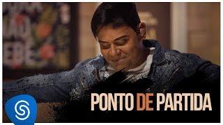 Pablo - Ponto de Partida (Pablo & Amigos no Boteco) [Vídeo Oficial]