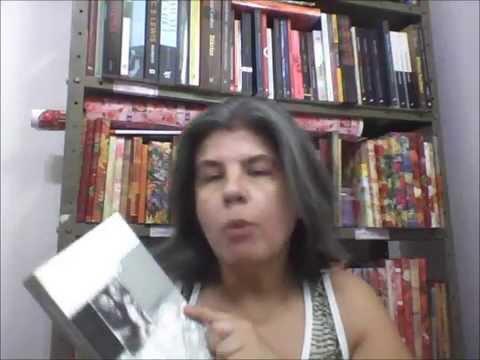 Angústia, Graciliano Ramos