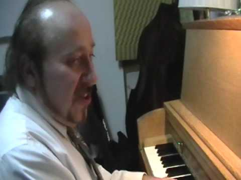 Piano playing, Original Music, Newage,Beetoven Jazz,