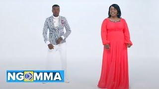 Ringtone ft Christina Shusho - Omba (Official Video)(SMS 'skiza 76310053' to 811)
