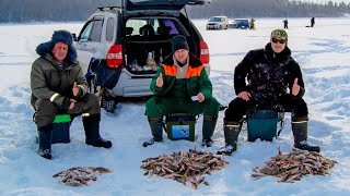 Рыбалка на братском водохранилище залив омский