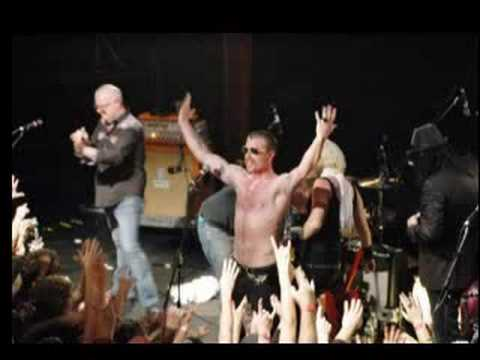 Eagles Of Death Metal - Anything 'cept The Truth !!NEW ALBUM OUT NOW!!