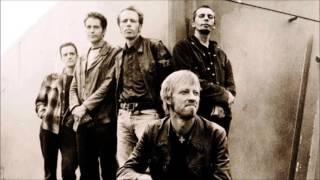 16 Horsepower - Splinters Live Darmstadt 2000