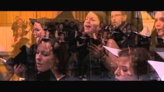 BEST CLASSICAL MUSIC| O Tannenbaum - CHRISTMAS CAROLS - Soundiva Classical Choir - HD
