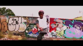 Chris Brown: Fine By Me Dance Video By Bash