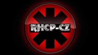 Video RHCP-CZ - Live DUKU DUKU