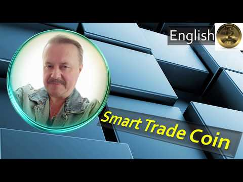 Smart Trade Coin - Smart Trade Arbitrage Software - Smart Trade Coin Trade Arbitrage Software
