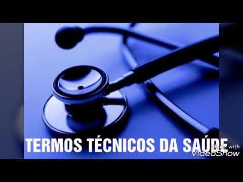 Hipertensão sintomática, hipertensão arterial é uma condição
