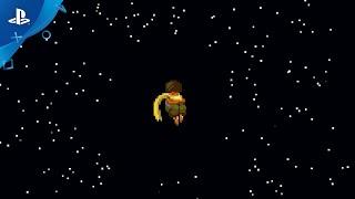 Dandara: Trials of Fear Launch Trailer   PS4