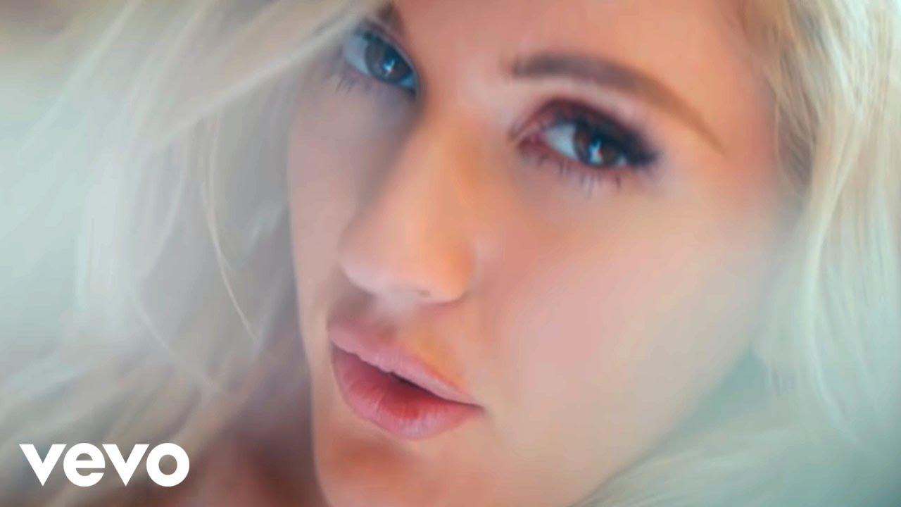 Love Me Like You Do – Ellie Goulding Lyrics