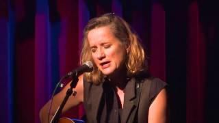 <b>Susan Werner</b> Live At The Narrows 1/19/17