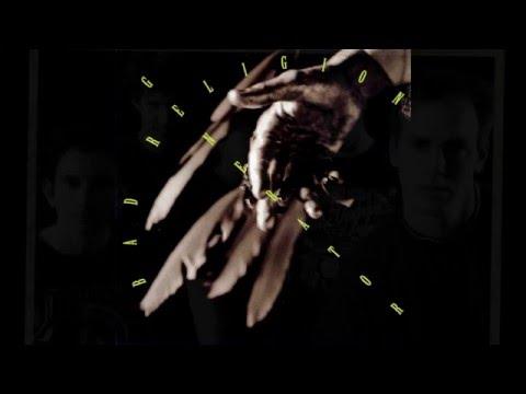 """Bad Religion - """"Generator"""" (Full Album Stream)"""