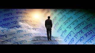 El Peligro de ser Seducido por una Doctrina Extraña