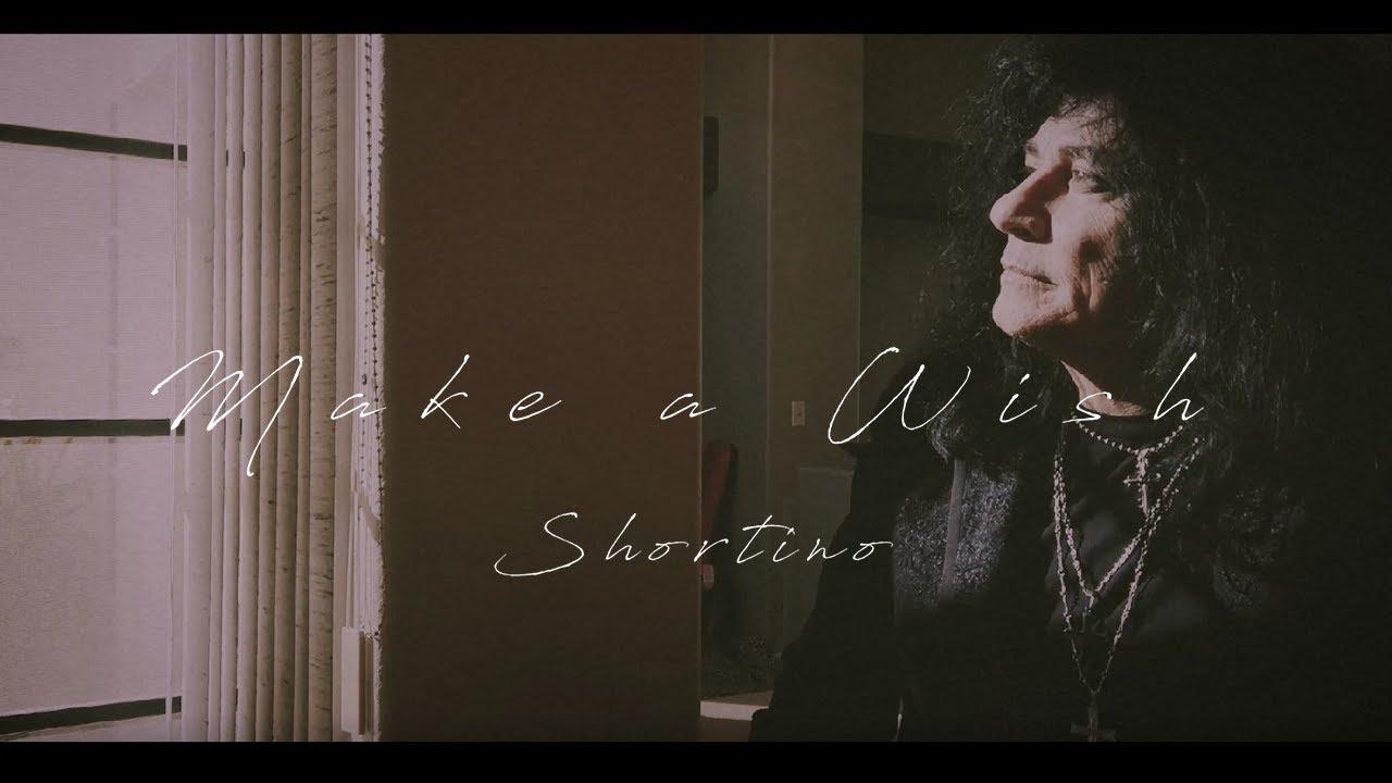 SHORTINO - Make a wish