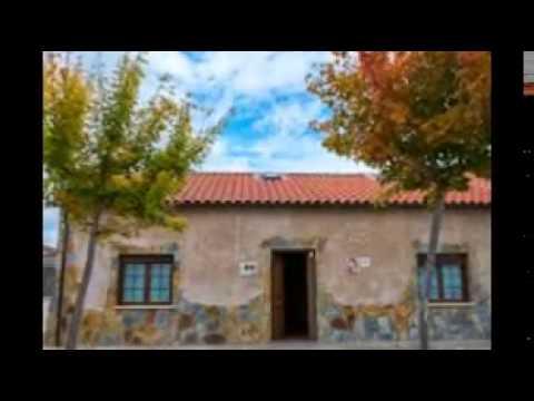 Casa Rural la Cenicienta