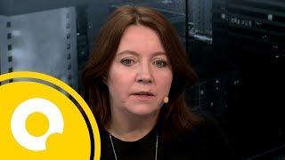 Joanna Lichocka O TVN: Takiej Propagandy Nie Widziałam Od Stanu Wojennego   Onet Opinie