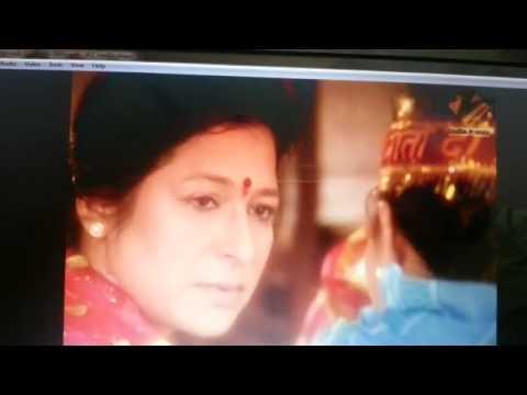 Karol Bagh 12/24 - Alka Chatwal