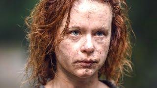 The Walking Dead Season 10 Release Date, Trailer, Cast And Story