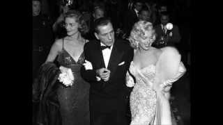 Marilyn Monroe (51) Love is a Many Splendored Thing