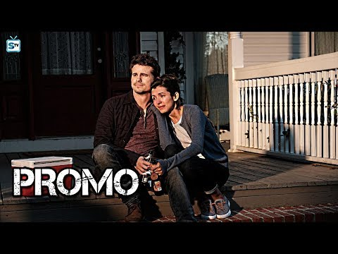 Kevin (Probably) Saves the World 1.07 (Preview)