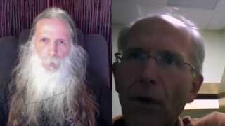 Dr Todd Wylie on Bemer PEMF Therapy with Rev. Dr. Glen Swartwout