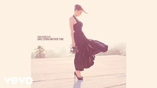 Sara Bareilles - Bright Lights And Cityscapes (Official Audio)