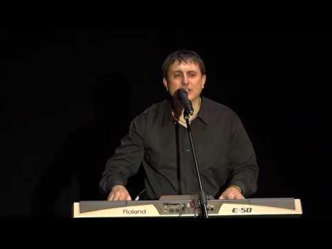 Сергей Сердюков - Пленник