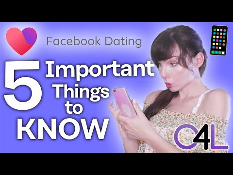 PUB TV dating site ul
