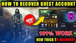 how to delete guest account in free fire in iphone - TH-Clip