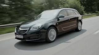 Video Film So arbeiten Fahrerassistenzsysteme