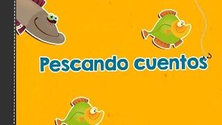 Perú - 2 parte
