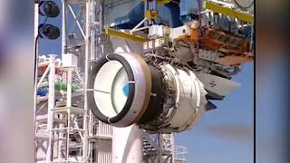 ⚠️ MOST HARD TEST TURBINES (ENGINES) AIRCRAFT ⚠️ CRASH   -=2 PART=- -=HD=-