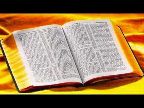 Молитва о воздержании