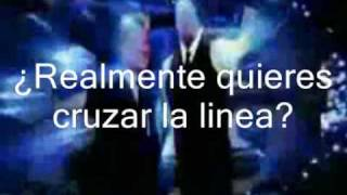 Smackdown Intro Let It Roll sub Español
