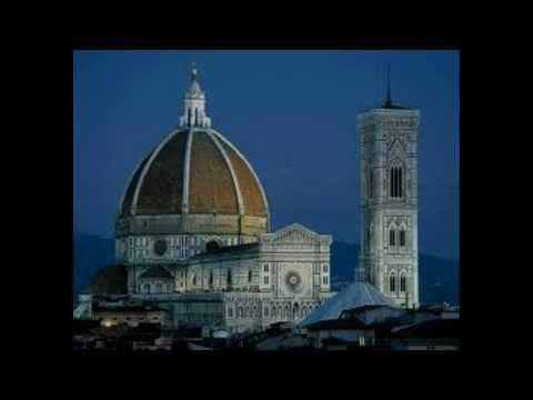 Immagine testo significato Firenze canzone triste