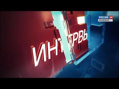 Юрий Ярлушкин - начальник отдела организации деятельности УУПиДН МВД по РМ