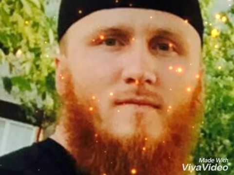 Ислам Ларсанов, Шахид Ин Ша Аллах1 (Рохьимах1уЛлох1)