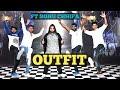 Guru Randhawa | Outfit Video | Ujda Chaman | Manvi Gagaroo | Sonu Chhipa Choreography