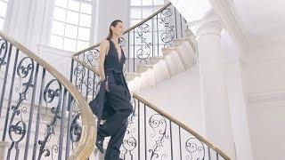 Victoria Beckham | Spring Summer 2019 Full Fashion Show | Exclusive