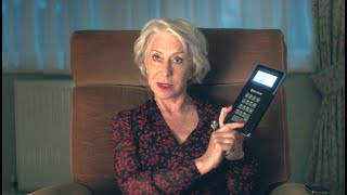 职业诈欺师,遇到道行更深的老太太,骗钱不成反被耍得团团转