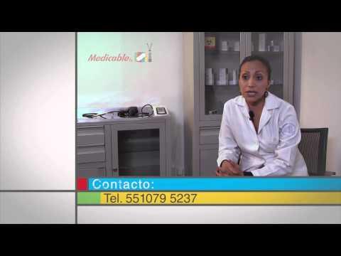 A helminthiasis egy betegség